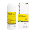 AROMAPIC BIO ROLL-ON LATTE CORPO ANTIZANZARE