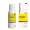 AROMAPIC BIO SPRAY CORPO CITRONELLA