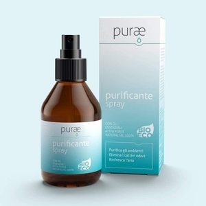 PURAE SPRAY PURIFICANTE AMBIENTI